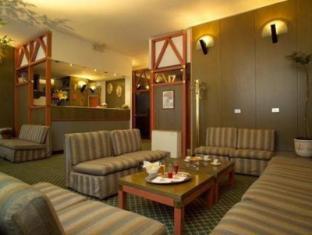 Hotel Johnny