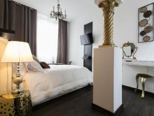 Aparthotel Dei Mercanti Milano
