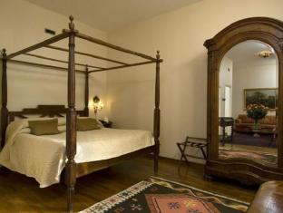 /hotel-romana-residence/hotel/milan-it.html?asq=vrkGgIUsL%2bbahMd1T3QaFc8vtOD6pz9C2Mlrix6aGww%3d