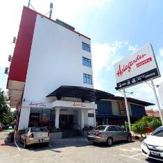 /holagarden-hotel/hotel/malacca-my.html?asq=kksCe%2bVrlBnvqhV2xsnWyDuF%2byzP4TCaMMe2T6j5ctw%3d