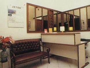 /nl-nl/albergo-vittorio-veneto/hotel/naples-it.html?asq=vrkGgIUsL%2bbahMd1T3QaFc8vtOD6pz9C2Mlrix6aGww%3d