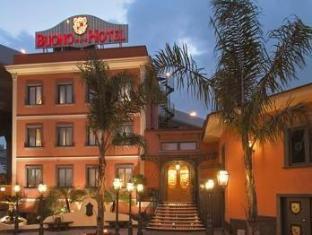 /fr-fr/buono-hotel/hotel/naples-it.html?asq=vrkGgIUsL%2bbahMd1T3QaFc8vtOD6pz9C2Mlrix6aGww%3d