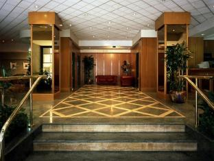/grand-hotel-oriente/hotel/naples-it.html?asq=jGXBHFvRg5Z51Emf%2fbXG4w%3d%3d