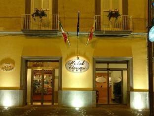 /fr-fr/hotel-clarean/hotel/naples-it.html?asq=vrkGgIUsL%2bbahMd1T3QaFc8vtOD6pz9C2Mlrix6aGww%3d