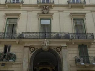 /fr-fr/hotel-principe-napolit-amo/hotel/naples-it.html?asq=vrkGgIUsL%2bbahMd1T3QaFc8vtOD6pz9C2Mlrix6aGww%3d
