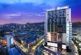 /hotel-skypark-kingstown-dongdaemun/hotel/seoul-kr.html?asq=jGXBHFvRg5Z51Emf%2fbXG4w%3d%3d