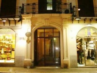 /albergo-verdi/hotel/palermo-it.html?asq=jGXBHFvRg5Z51Emf%2fbXG4w%3d%3d