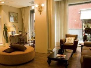 /es-ar/hotel-torino/hotel/parma-it.html?asq=jGXBHFvRg5Z51Emf%2fbXG4w%3d%3d