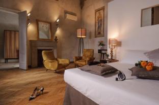 /nl-nl/hotel-lungarno-vespucci-50/hotel/florence-it.html?asq=jGXBHFvRg5Z51Emf%2fbXG4w%3d%3d
