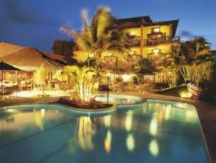 /manary-praia-hotel/hotel/natal-br.html?asq=5VS4rPxIcpCoBEKGzfKvtBRhyPmehrph%2bgkt1T159fjNrXDlbKdjXCz25qsfVmYT