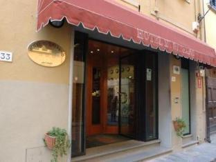 /hotel-di-stefano/hotel/pisa-it.html?asq=jGXBHFvRg5Z51Emf%2fbXG4w%3d%3d