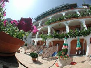 /il-gabbiano/hotel/positano-it.html?asq=jGXBHFvRg5Z51Emf%2fbXG4w%3d%3d