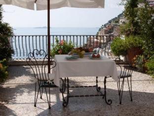 /villa-rosa/hotel/positano-it.html?asq=jGXBHFvRg5Z51Emf%2fbXG4w%3d%3d