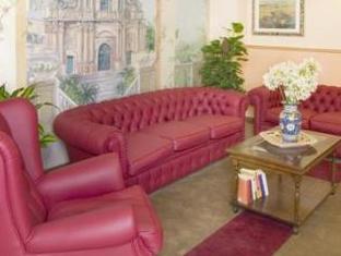 /hotel-il-barocco/hotel/ragusa-it.html?asq=jGXBHFvRg5Z51Emf%2fbXG4w%3d%3d