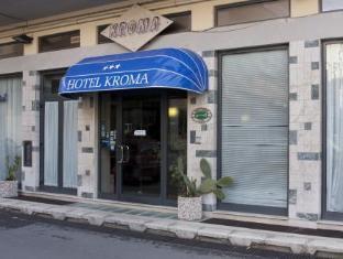 /nl-nl/hotel-kroma/hotel/ragusa-it.html?asq=jGXBHFvRg5Z51Emf%2fbXG4w%3d%3d