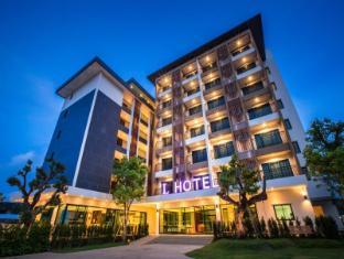 /bg-bg/l-hotel/hotel/khon-kaen-th.html?asq=jGXBHFvRg5Z51Emf%2fbXG4w%3d%3d