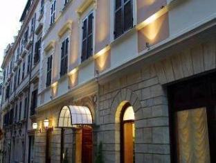 /pt-pt/albergo-ottocento/hotel/rome-it.html?asq=m%2fbyhfkMbKpCH%2fFCE136qQem8Z90dwzMg%2fl6AusAKIAQn5oAa4BRvVGe4xdjQBRN