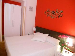 Magnifico Suite Rome Guest House