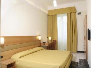 Hotel Moscatello