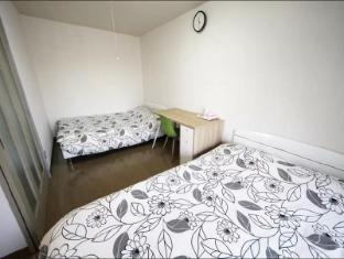 Sun Heights Daikoku 3 Private Apartment