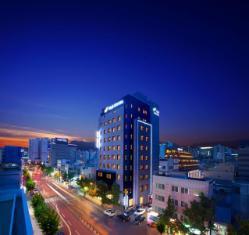 /ja-jp/gnb-hotel/hotel/busan-kr.html?asq=jGXBHFvRg5Z51Emf%2fbXG4w%3d%3d
