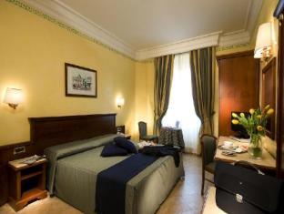 /hotel-sonya/hotel/rome-it.html?asq=jGXBHFvRg5Z51Emf%2fbXG4w%3d%3d