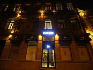 /harbin-humble-house/hotel/harbin-cn.html?asq=jGXBHFvRg5Z51Emf%2fbXG4w%3d%3d