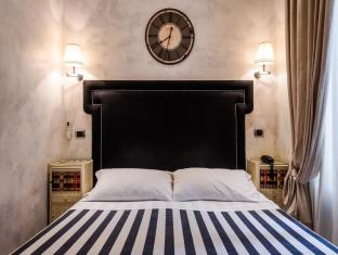 Mdm Luxury Rooms Guesthouse Rome - Standard