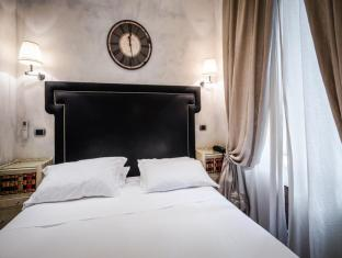 Mdm Luxury Rooms Guesthouse Rome - Luxury