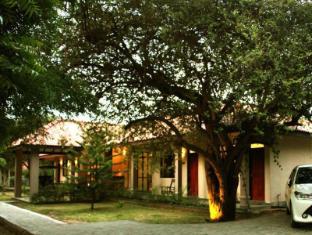 /gregory-s-safari-bungalow-yala/hotel/yala-lk.html?asq=jGXBHFvRg5Z51Emf%2fbXG4w%3d%3d