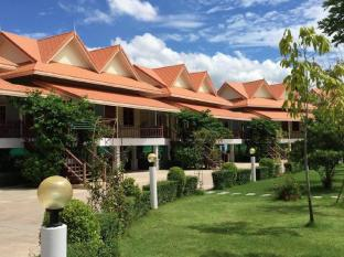 /maeping-mango-riverside-resort/hotel/kamphaengphet-th.html?asq=jGXBHFvRg5Z51Emf%2fbXG4w%3d%3d
