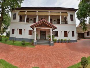 Ranga Maalika - The Heritage Spiritual Retreat