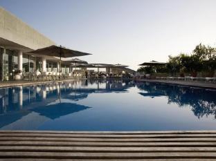 래디슨 블루 에스 호텔 로마