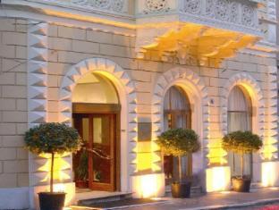 /zh-tw/hotel-raffaello/hotel/rome-it.html?asq=m%2fbyhfkMbKpCH%2fFCE136qXFYUl1%2bFvWvoI2LmGaTzZGrAY6gHyc9kac01OmglLZ7