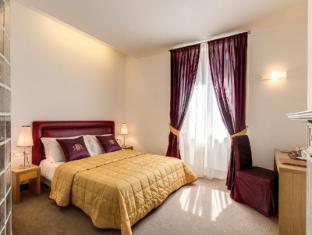 Residenza Romantica