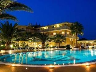 /hotel-olimpico/hotel/salerno-it.html?asq=jGXBHFvRg5Z51Emf%2fbXG4w%3d%3d