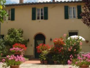 /il-vicario/hotel/san-gimignano-it.html?asq=jGXBHFvRg5Z51Emf%2fbXG4w%3d%3d