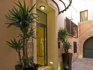 /nl-nl/residence-arco-antico/hotel/syracuse-it.html?asq=jGXBHFvRg5Z51Emf%2fbXG4w%3d%3d