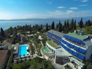 /hotel-olivi-thermae-natural-spa/hotel/sirmione-it.html?asq=jGXBHFvRg5Z51Emf%2fbXG4w%3d%3d