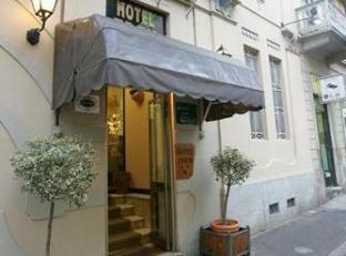 /fr-fr/eden/hotel/turin-it.html?asq=vrkGgIUsL%2bbahMd1T3QaFc8vtOD6pz9C2Mlrix6aGww%3d