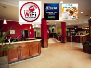 /de-de/hotel-miramonti/hotel/turin-it.html?asq=vrkGgIUsL%2bbahMd1T3QaFc8vtOD6pz9C2Mlrix6aGww%3d