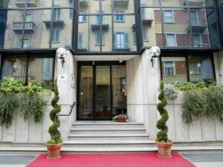 /fr-fr/hotel-valentino-du-parc/hotel/turin-it.html?asq=vrkGgIUsL%2bbahMd1T3QaFc8vtOD6pz9C2Mlrix6aGww%3d