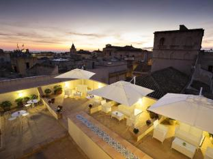 /nl-nl/badia-nuova-residence/hotel/trapani-it.html?asq=jGXBHFvRg5Z51Emf%2fbXG4w%3d%3d