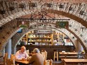 Restaurant Baieri Kelder