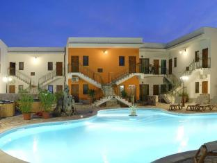 /nl-nl/ciuri-di-badia/hotel/buseto-palizzolo-it.html?asq=jGXBHFvRg5Z51Emf%2fbXG4w%3d%3d