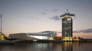 /sir-adam-hotel/hotel/amsterdam-nl.html?asq=jGXBHFvRg5Z51Emf%2fbXG4w%3d%3d