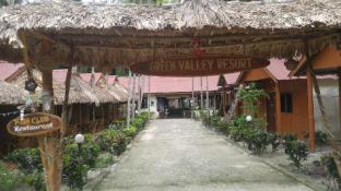 /green-valley-resort-havelock-island/hotel/andaman-and-nicobar-islands-in.html?asq=jGXBHFvRg5Z51Emf%2fbXG4w%3d%3d