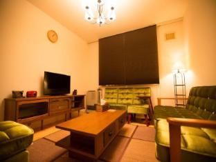 ES31 - 3 Bedroom Apartment in Sapporo
