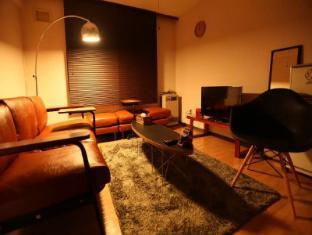 ES32 - 3 Bedroom Apartment in Sapporo