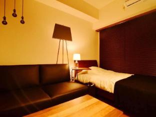 ES47 1 Bedroom Apartment in Shinjuku